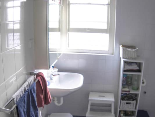 $350, Share-house, 2 bathrooms, Carrington Rd, Coogee NSW 2034