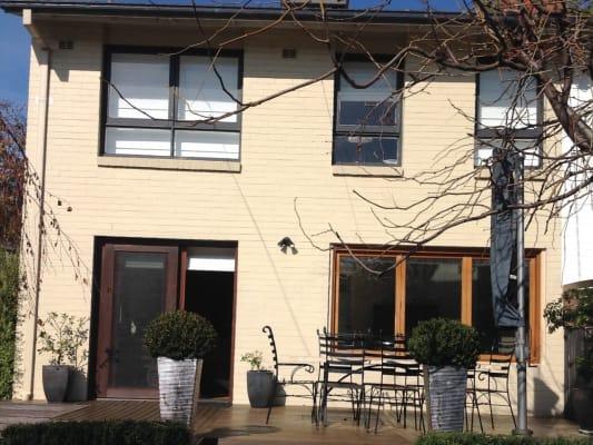 $250, Share-house, 3 bathrooms, Carroll St, Hughes ACT 2605