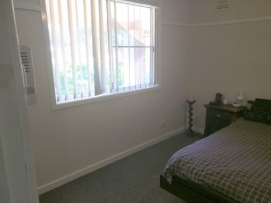 $200, Share-house, 3 bathrooms, Carruthers Street, Penshurst NSW 2222