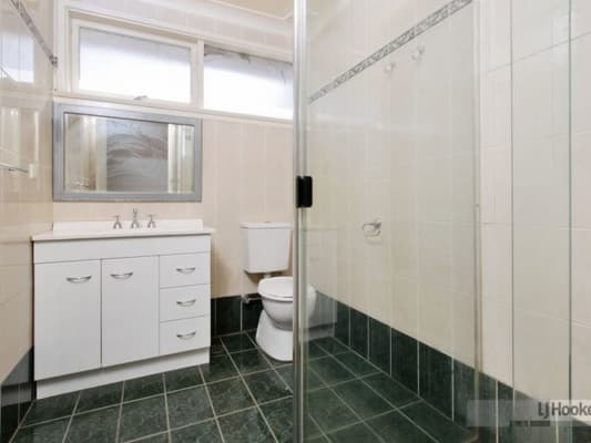 $200, Share-house, 4 bathrooms, Marsden Road, Eastwood NSW 2122