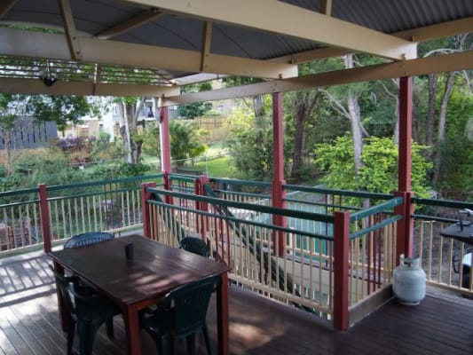 $135, Share-house, 4 bathrooms, Cartwright Street, Windsor QLD 4030