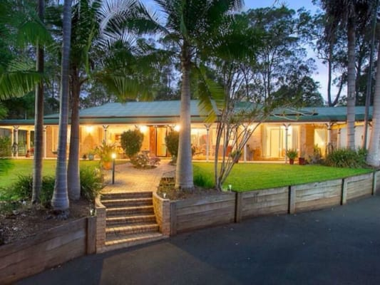 $250, Share-house, 3 bathrooms, Cashmere Lane, Cashmere QLD 4500
