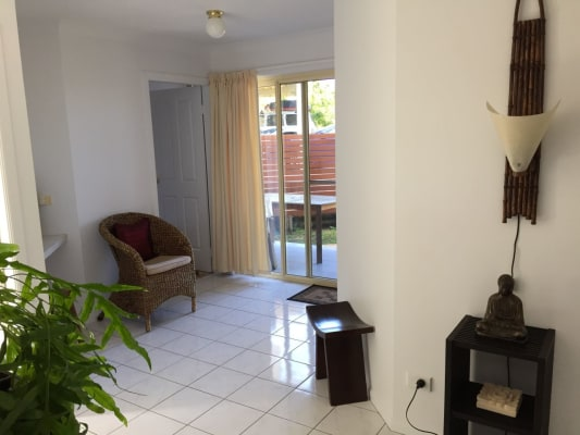 $220, Share-house, 3 bathrooms, Castle Drive, Lennox Head NSW 2478
