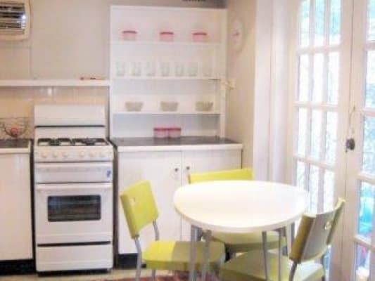 $380, Share-house, 5 bathrooms, Catherine St , Glebe NSW 2037