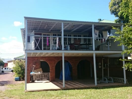 $130, Share-house, 5 bathrooms, Cavendish Road, Coorparoo QLD 4151