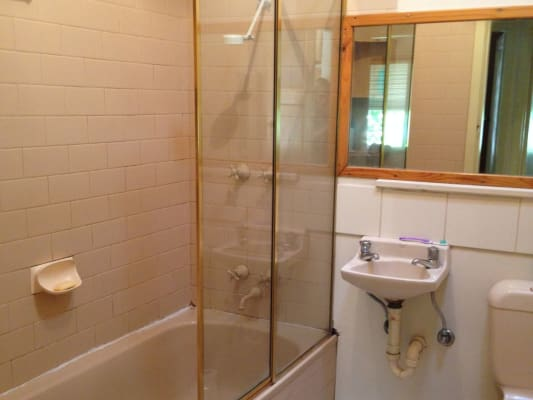 $170, Share-house, 3 bathrooms, Centre Avenue , Port Melbourne VIC 3207