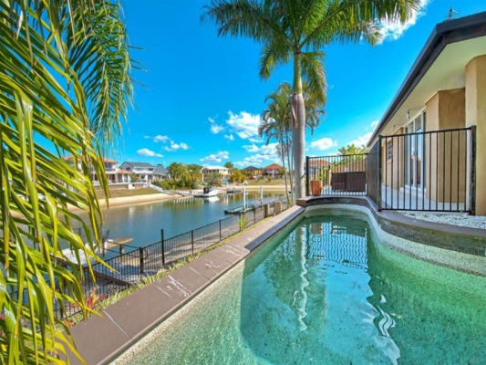 $200, Share-house, 4 bathrooms, Rio Vista Boulevard, Mermaid Waters QLD 4218