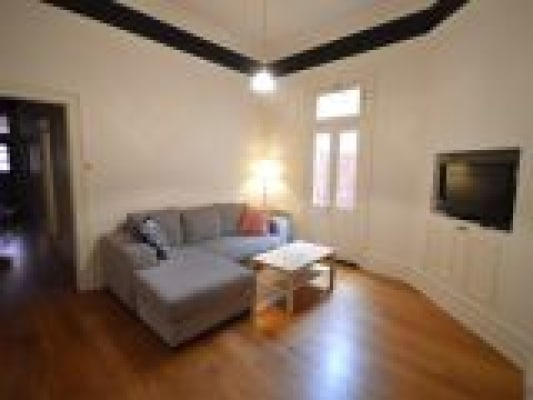 $250, Share-house, 4 bathrooms, Charles St , Prahran VIC 3181