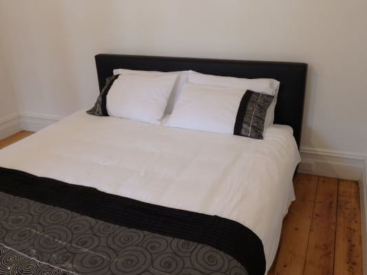 $250, Share-house, 5 bathrooms, Charles Street, Saint Kilda VIC 3182