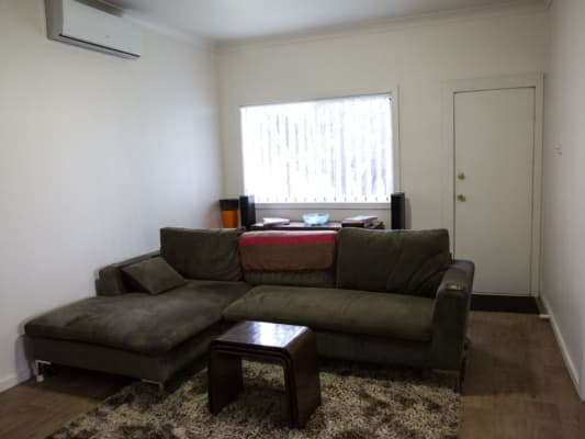 $190, Share-house, 3 bathrooms, Charlestown Road, Charlestown NSW 2290