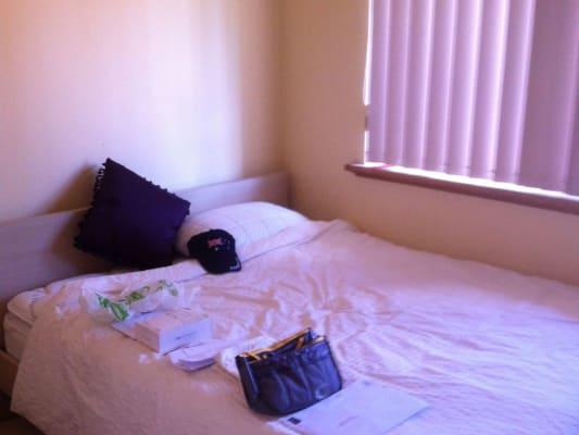 $170, Share-house, 4 bathrooms, Chatsworth Terrace, Claremont WA 6010