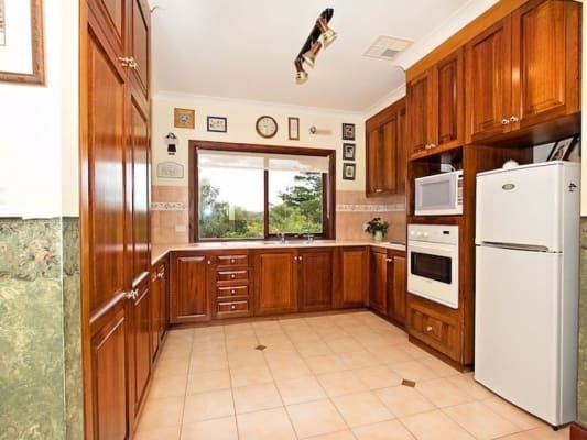 $190, Share-house, 5 bathrooms, Cheek Avenue Gawler East, Gawler East SA 5118