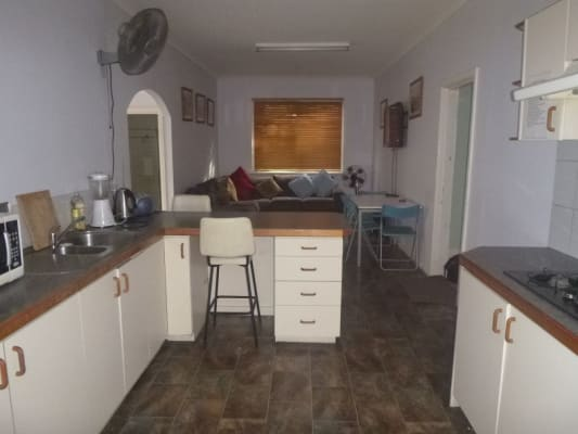 $190, Share-house, 4 bathrooms, Chelmsford Rd, Highgate WA 6003