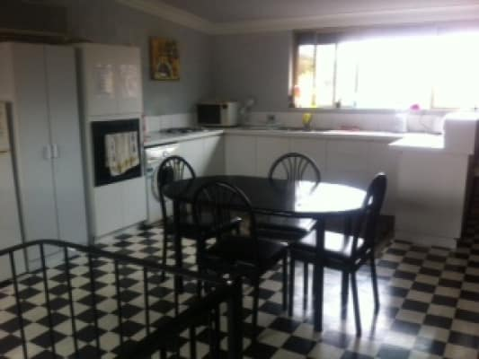 $180, Share-house, 2 bathrooms, Chelmsford Road, Highgate WA 6003