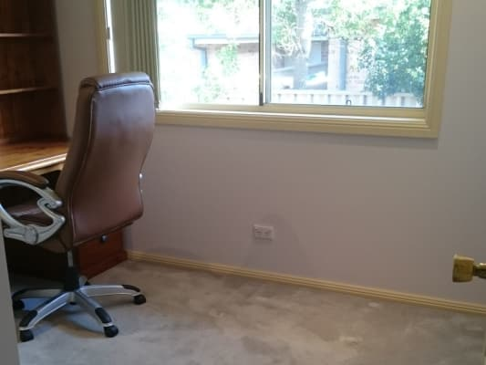 $250, Share-house, 2 bathrooms, Chelmsford Road, Parramatta NSW 2150