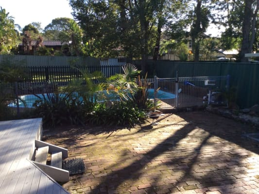 $180, Share-house, 4 bathrooms, Chetwynd Road, Erina NSW 2250