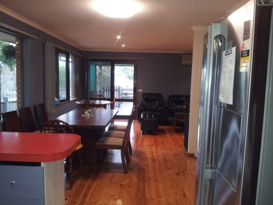 $140, Share-house, 3 bathrooms, Childs Road, Mill Park VIC 3082