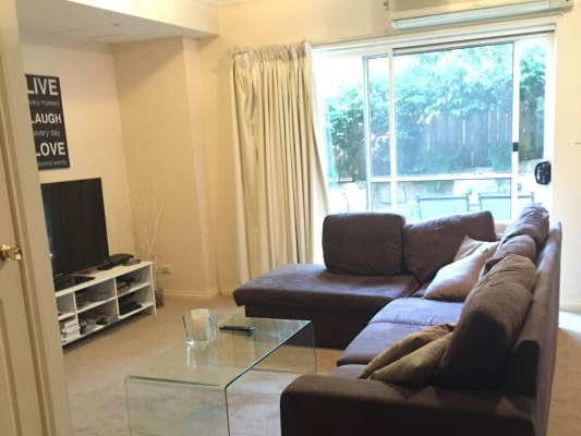 $330, Share-house, 3 bathrooms, Christie Street, Wollstonecraft NSW 2065