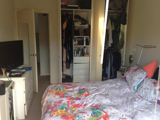 $260, Share-house, 4 bathrooms, Church Street, Camperdown NSW 2050