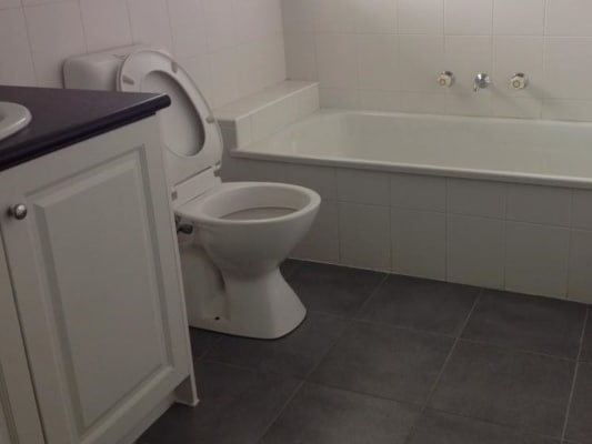 $170, Share-house, 3 bathrooms, Church Street, Bayswater VIC 3153