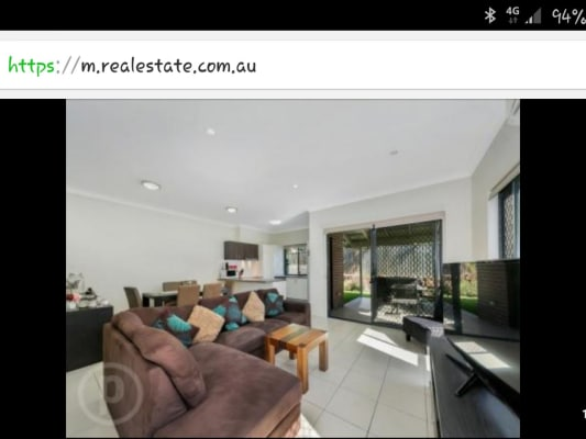 $140, Share-house, 3 bathrooms, Cintra St, Durack QLD 4077