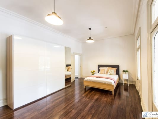 $350, Share-house, 6 bathrooms, City Rd, Newtown NSW 2042