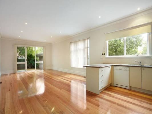 $200, Share-house, 3 bathrooms, Clarke St, Northcote VIC 3070