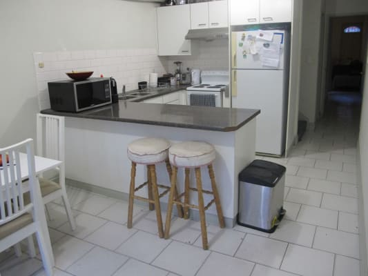 $310, Share-house, 3 bathrooms, Cleveland Street, Surry Hills NSW 2010