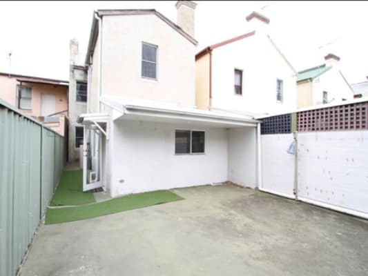 $350, Share-house, 5 bathrooms, Cleveland Street, Surry Hills NSW 2010