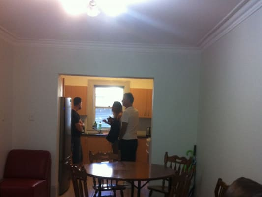 $335, Share-house, 5 bathrooms, Cleveland Street, Surry Hills NSW 2010