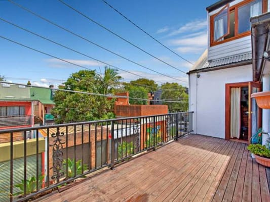 $300, Share-house, 4 bathrooms, Cleveland Street, Surry Hills NSW 2010