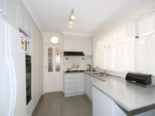 $188, Share-house, 2 rooms, Clitus Street, Glen Waverley VIC 3150, Clitus Street, Glen Waverley VIC 3150