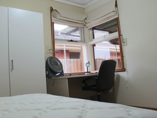 $170, Share-house, 5 bathrooms, Clive, Springvale VIC 3171