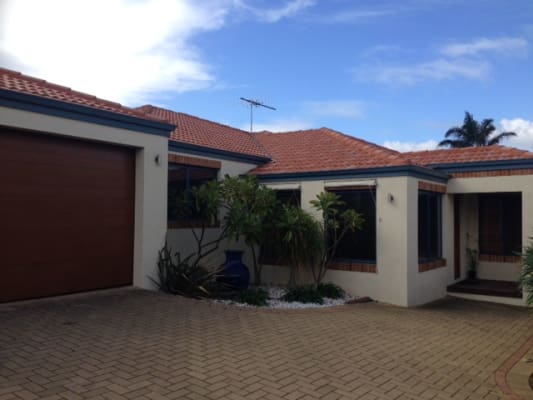 $150, Share-house, 5 bathrooms, Clontarf Road, Hamilton Hill WA 6163