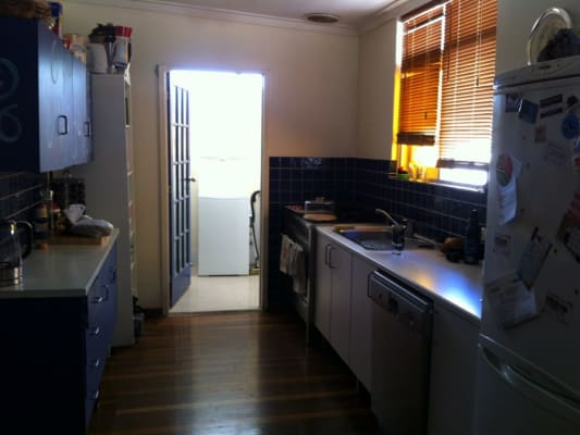 $175, Share-house, 3 bathrooms, Clontarf Street, Sorrento WA 6020