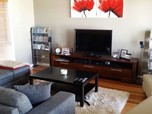 $175, Share-house, 3 bathrooms, Coghlan Street, Niddrie VIC 3042