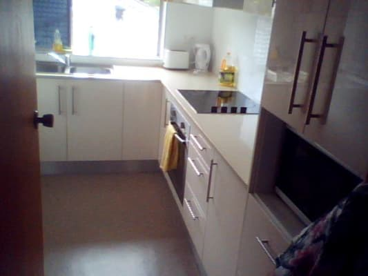 $170, Share-house, 5 bathrooms, Cole Avenue, Baulkham Hills NSW 2153