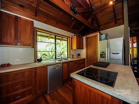 $400, Share-house, 4 bathrooms, Colonial Court, Moonee Beach NSW 2450