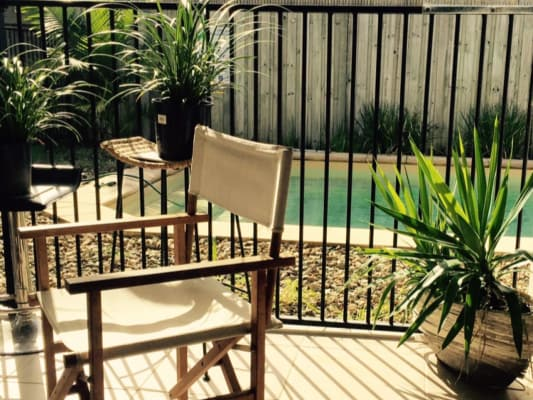 $185, Share-house, 4 bathrooms, Coltrane, Sippy Downs QLD 4556