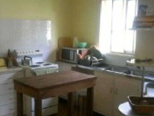 $145, Share-house, 3 bathrooms, Colwel Street, Oxley QLD 4075