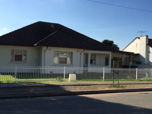 $130, Share-house, 3 bathrooms, Condada Avenue, Park Holme SA 5043
