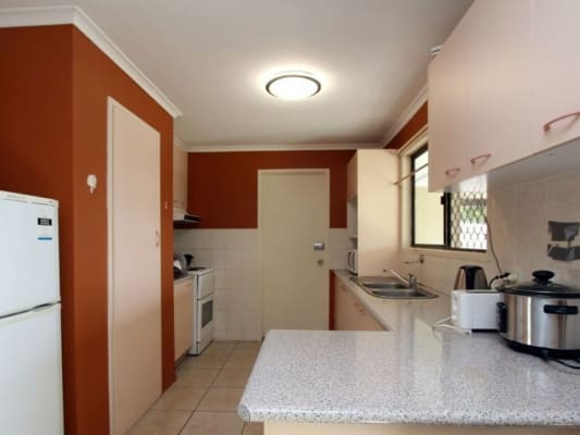 $125, Share-house, 4 bathrooms, Condamine Street, Runcorn QLD 4113