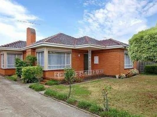 $145, Share-house, 4 bathrooms, Conrad Street, Saint Albans VIC 3021