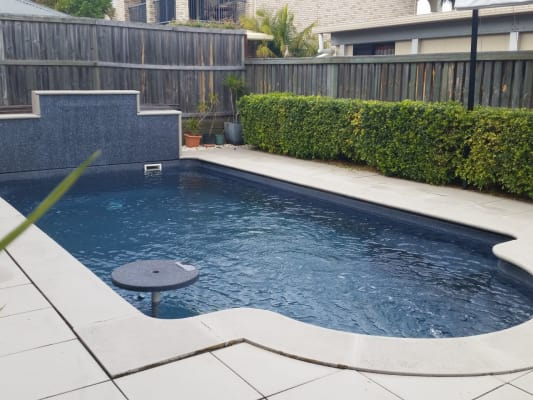 $190, Share-house, 4 bathrooms, Contact To Find Out, Springfield Lakes QLD 4300