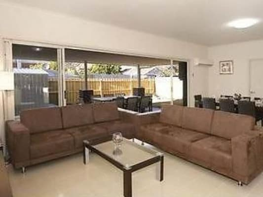 $255, Share-house, 6 bathrooms, Blyth, Brunswick East VIC 3057