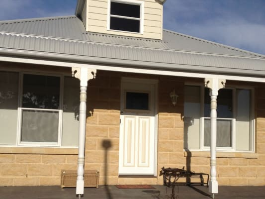 $170, Share-house, 3 bathrooms, Cook St, Drouin VIC 3818