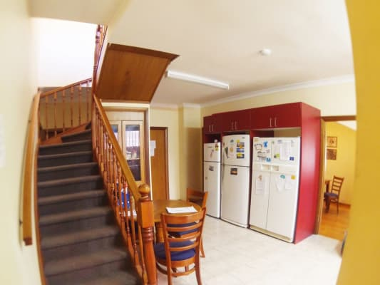 $160, Share-house, 5 bathrooms, Cook Street, Turrella NSW 2205