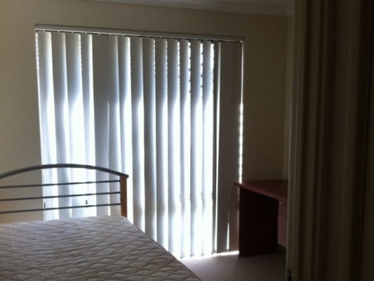 $145-195, Share-house, 3 rooms, Coolgardie Street, Saint James WA 6102, Coolgardie Street, Saint James WA 6102