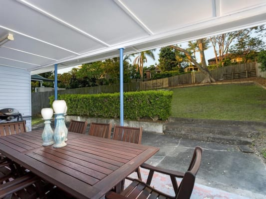 $200, Share-house, 3 bathrooms, Coonara Street, Holland Park QLD 4121