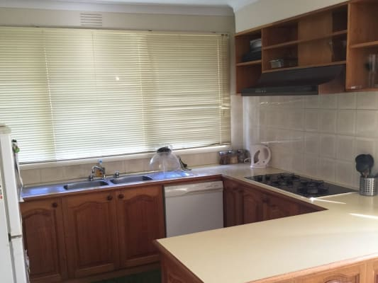 $145, Share-house, 3 bathrooms, Cooper Avenue, Glen Waverley VIC 3150